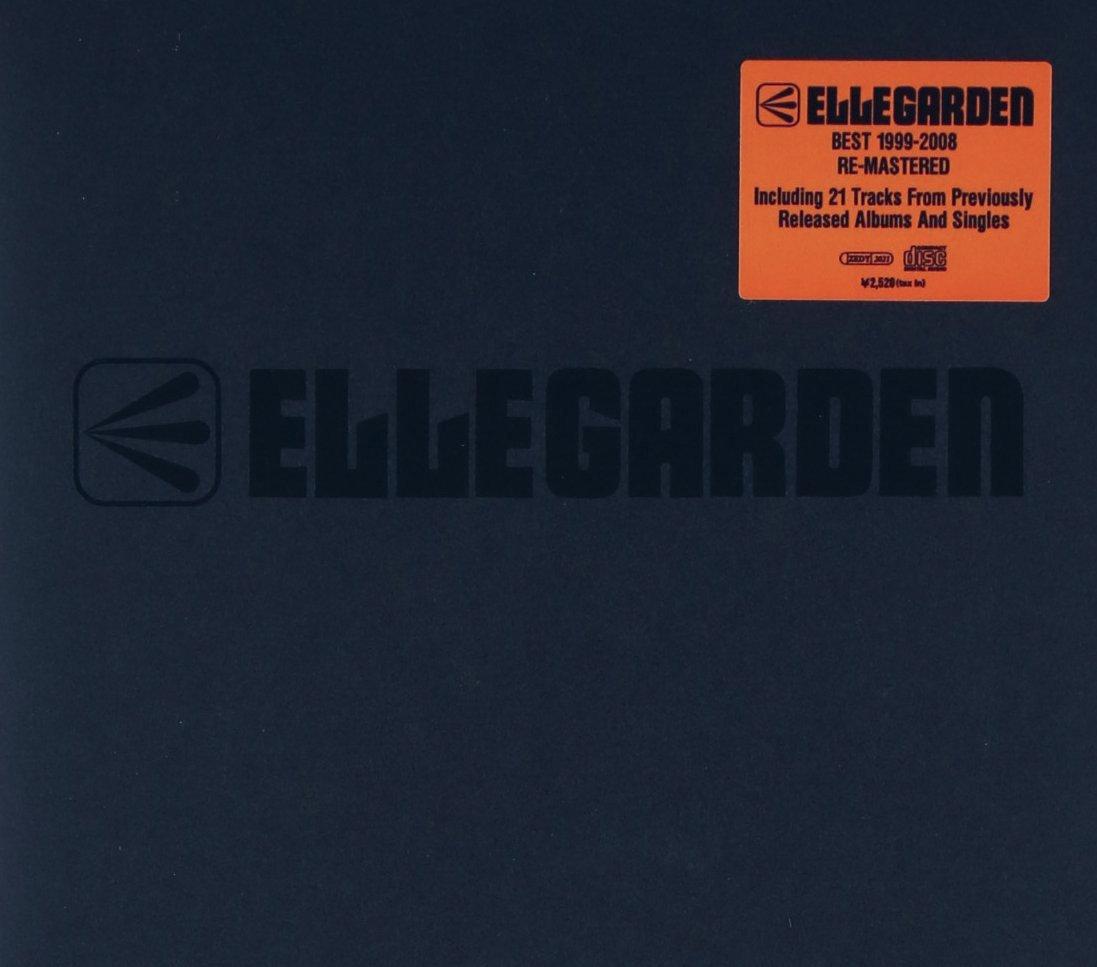 ELLEGARDENの画像 p1_35
