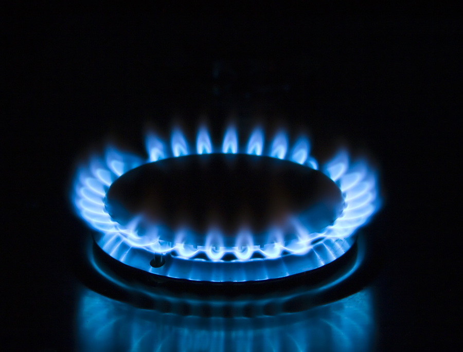ガス自由化 画像