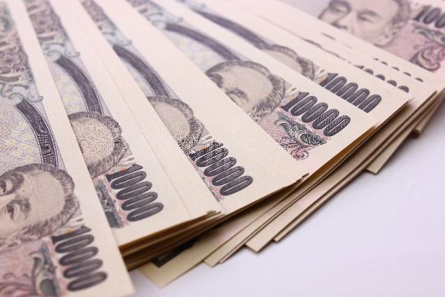 住民税 副収入 画像