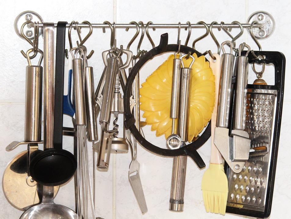 食洗器 コスト 画像