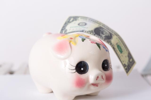 【必見】2017年貯蓄型保険ランキング!種類別に分かりやすく解説