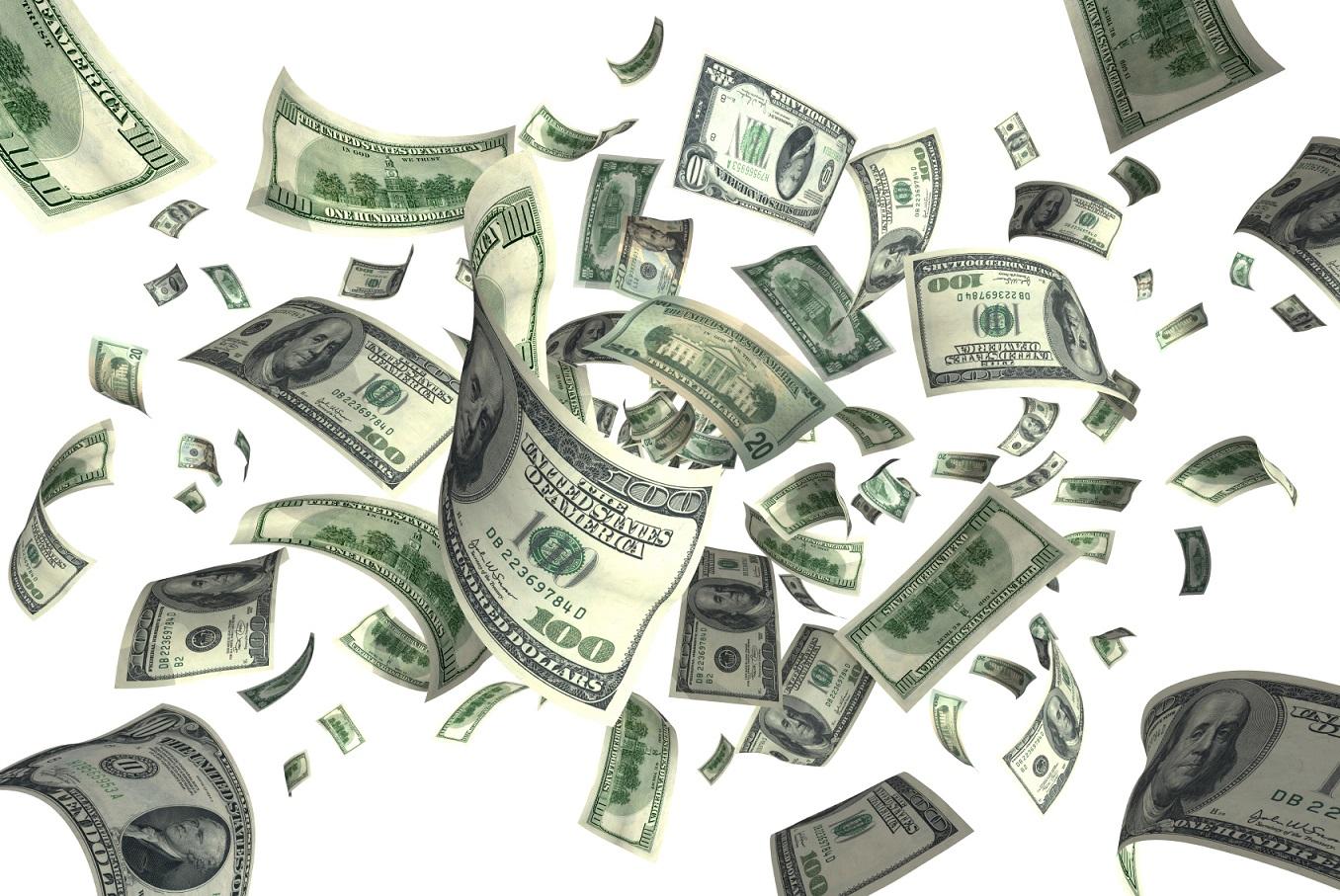 1億円が貯まる人の「24の成功ルール」