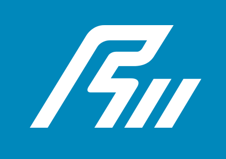 石川県 県旗 画像