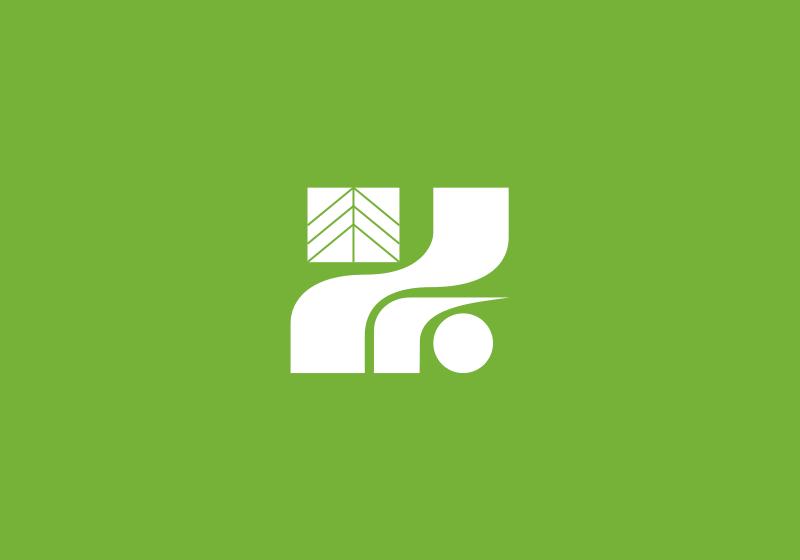 栃木県 県旗 画像