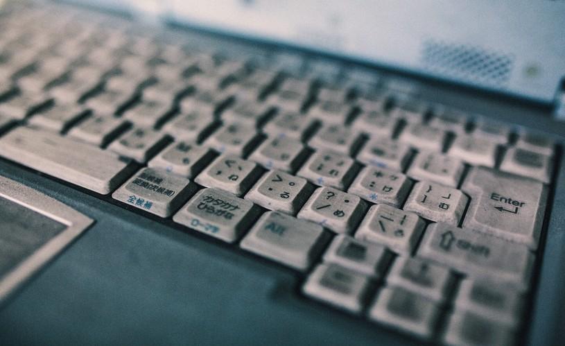 キーボード 画像