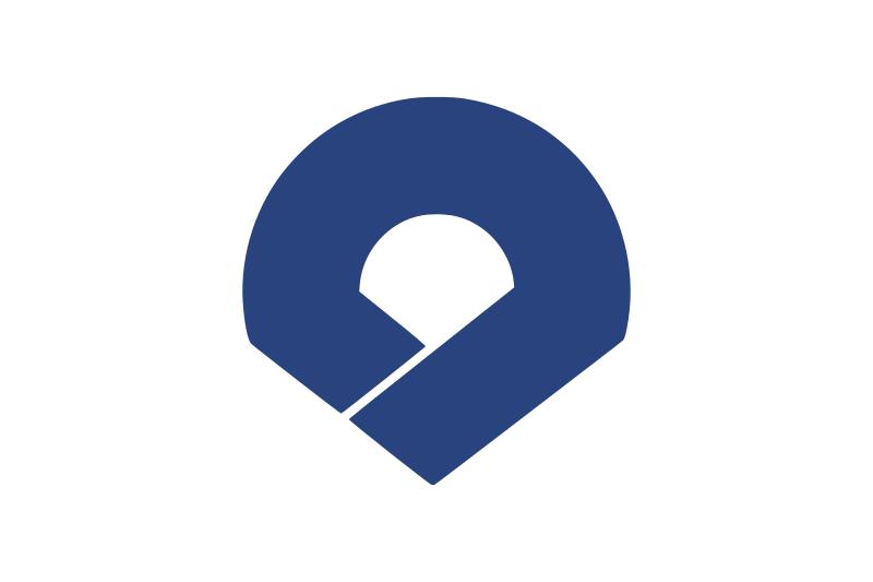 和歌山県 県旗 画像