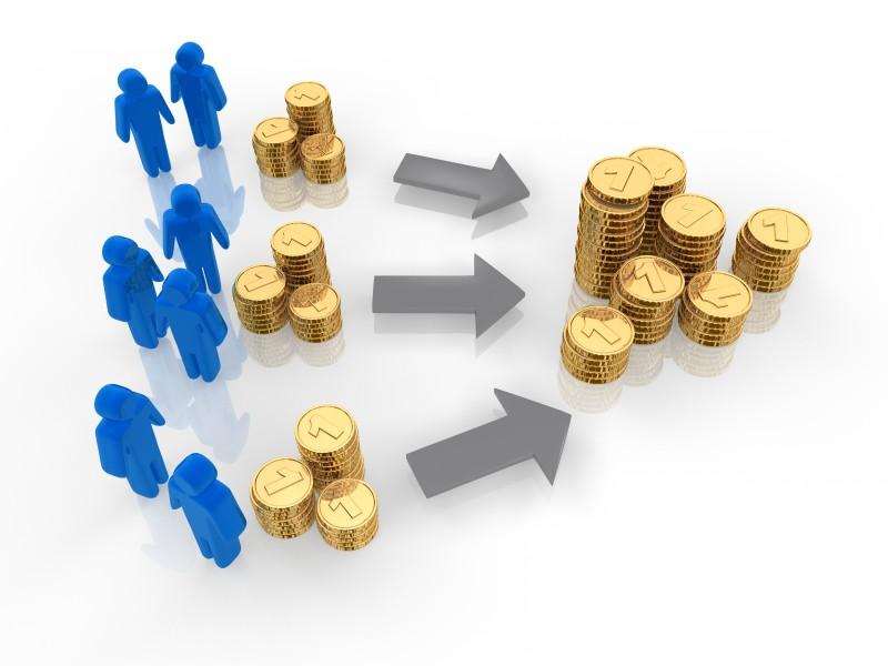投資信託 投資 NISA FX 株式