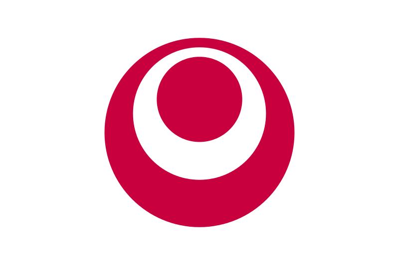 沖縄県 県旗 画像