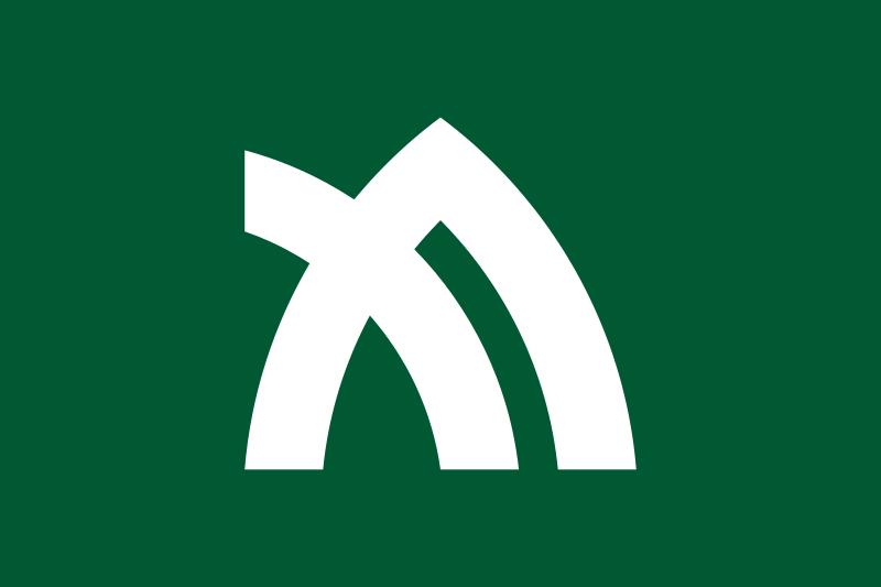 香川県 県章