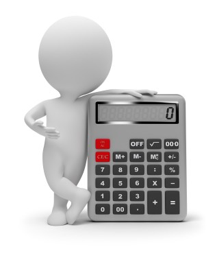 家計簿アプリ 便利