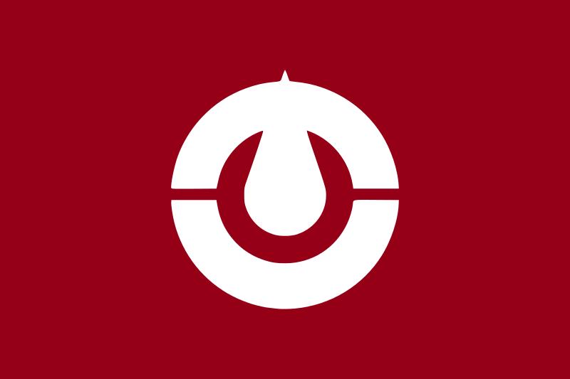 高知県 県旗 画像