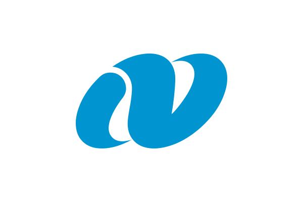 長崎県 県旗 画像