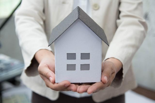 住宅ローン 金利タイプ