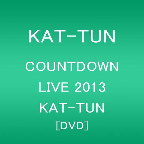COUNTDOWN LIVE 2013