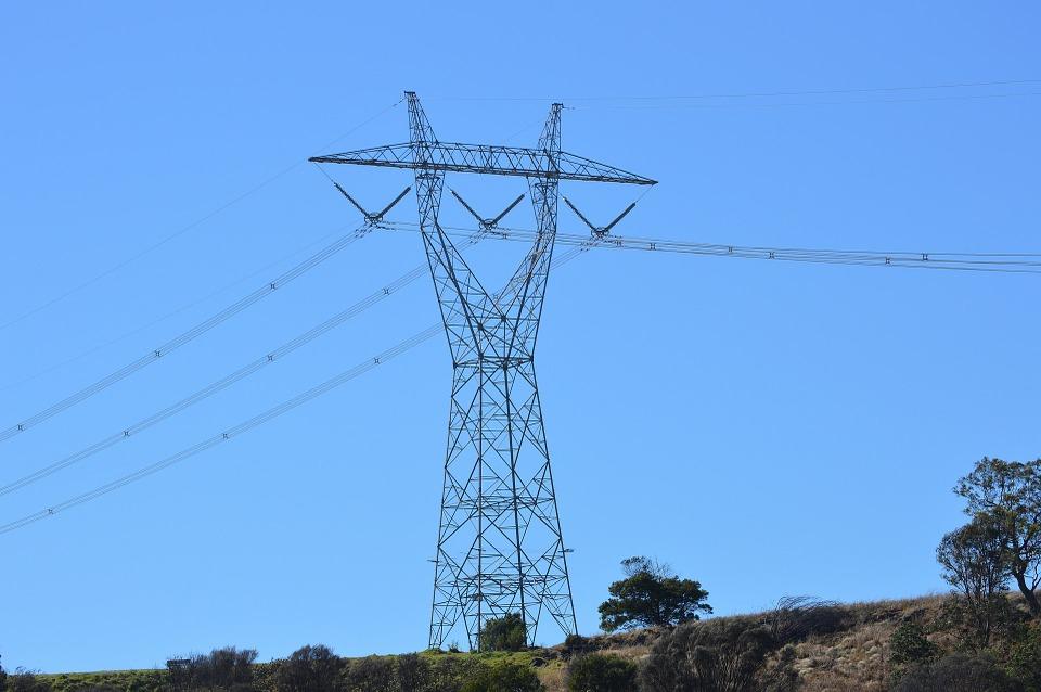 電力自由化 画像
