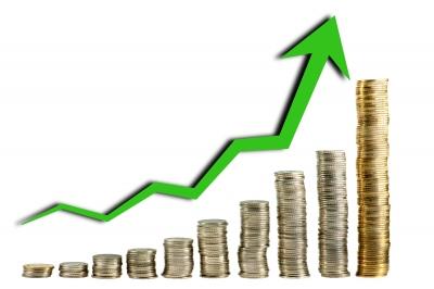 定期預金 退職金