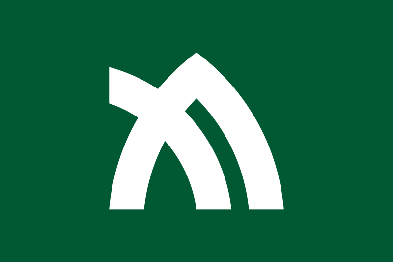 香川県 県旗 画像