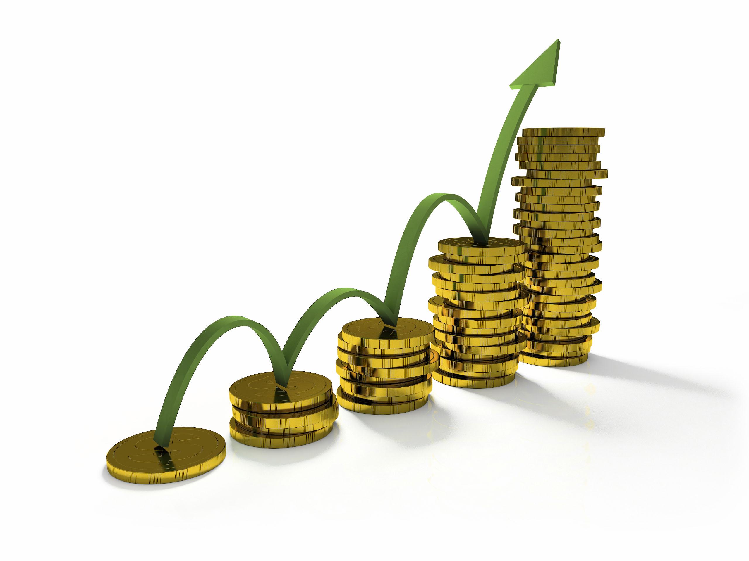 超短期定期預金 利用