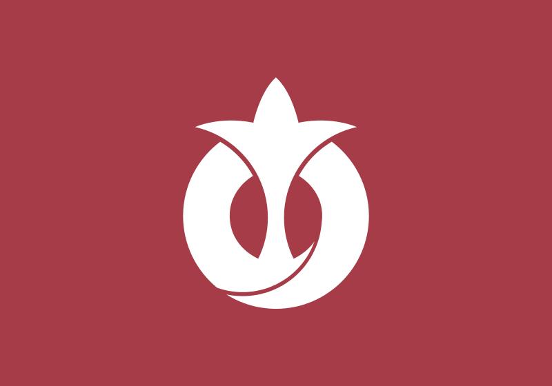 愛知県 県旗 画像