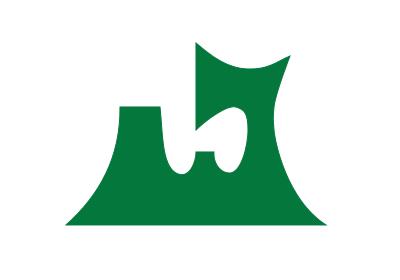 青森県 県旗 画像