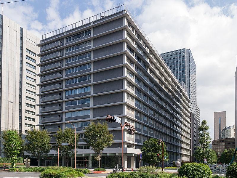 TEAM 注文住宅・デザイン住宅の東京組 | 建築家紹介 |